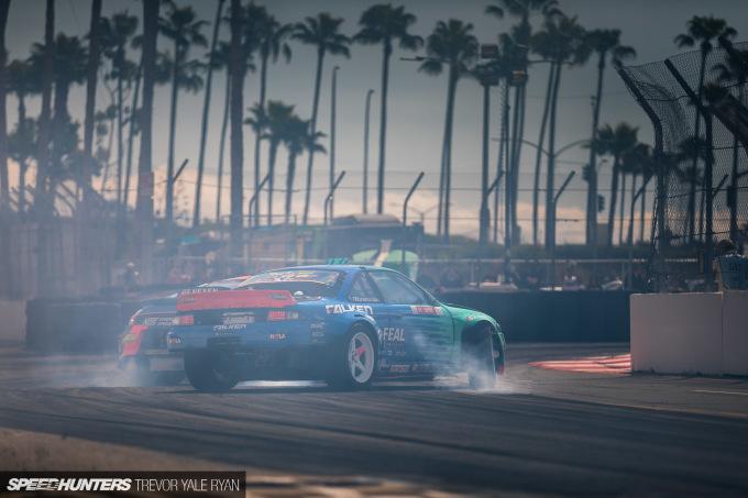 2018-Speedhunters_Formula-Drift-Long-Beach-Results_Trevor-Ryan-005_0944
