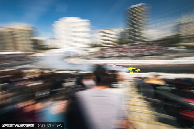 2018-Speedhunters_Formula-Drift-Long-Beach-Results_Trevor-Ryan-009_1162
