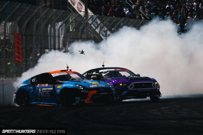 2018-Speedhunters_Formula-Drift-Long-Beach-Results_Trevor-Ryan-014_0586