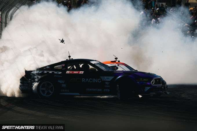 2018-Speedhunters_Formula-Drift-Long-Beach-Results_Trevor-Ryan-015_0603
