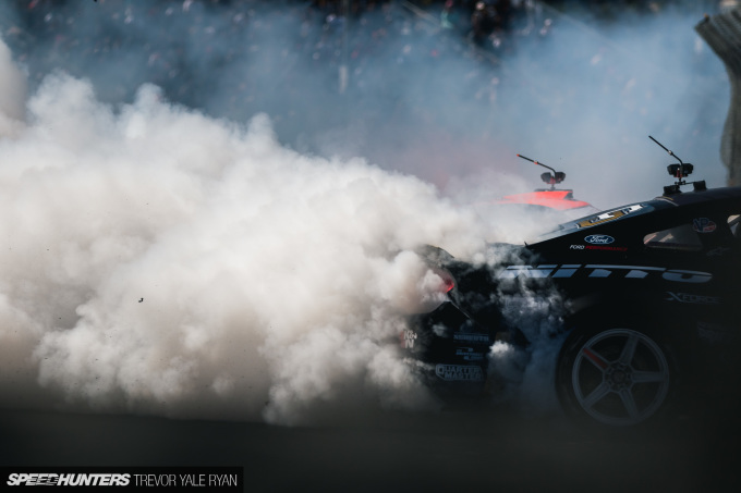 2018-Speedhunters_Formula-Drift-Long-Beach-Results_Trevor-Ryan-016_0612