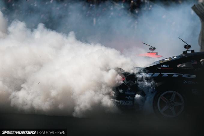 2018-Speedhunters_Formula-Drift-Long-Beach-Results_Trevor-Ryan-016_0612