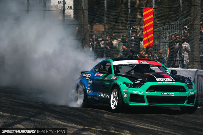 2018-Speedhunters_Formula-Drift-Long-Beach-Results_Trevor-Ryan-017_0643