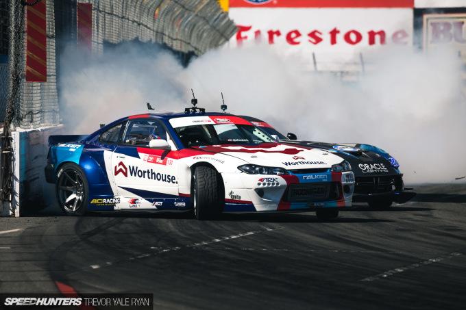 2018-Speedhunters_Formula-Drift-Long-Beach-Results_Trevor-Ryan-018_1592