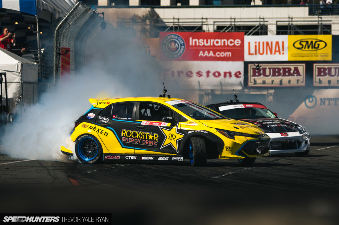 2018-Speedhunters_Formula-Drift-Long-Beach-Results_Trevor-Ryan-019_0659