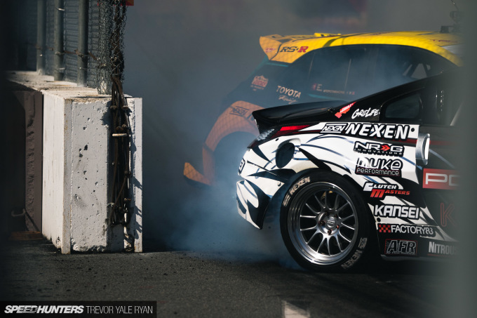 2018-Speedhunters_Formula-Drift-Long-Beach-Results_Trevor-Ryan-020_0668