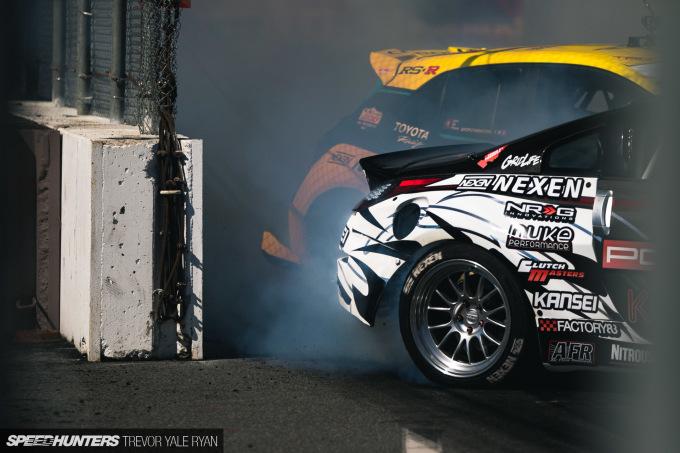 2018-Speedhunters_Formula-Drift-Long-Beach-Results_Trevor-Ryan-020_0668