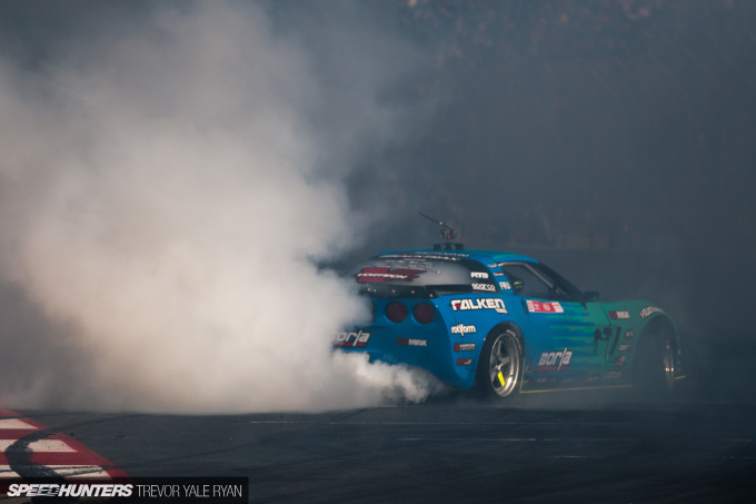 2018-Speedhunters_Formula-Drift-Long-Beach-Results_Trevor-Ryan-022_0687