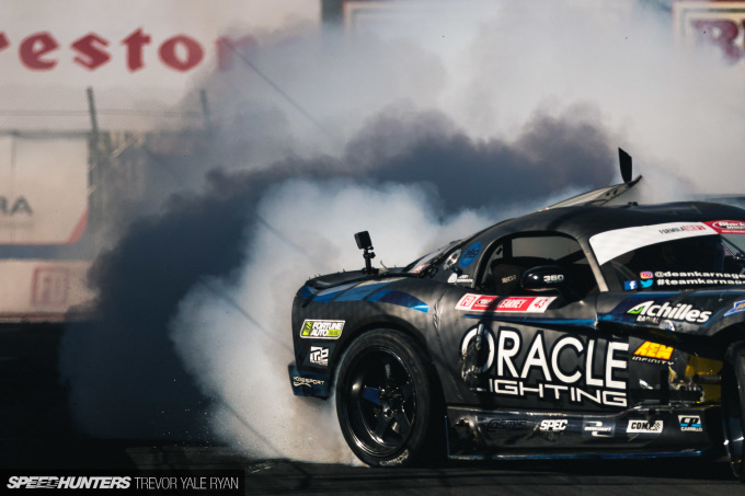 2018-Speedhunters_Formula-Drift-Long-Beach-Results_Trevor-Ryan-023_0706