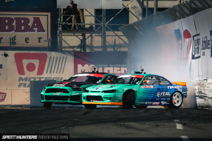 2018-Speedhunters_Formula-Drift-Long-Beach-Results_Trevor-Ryan-024_1604