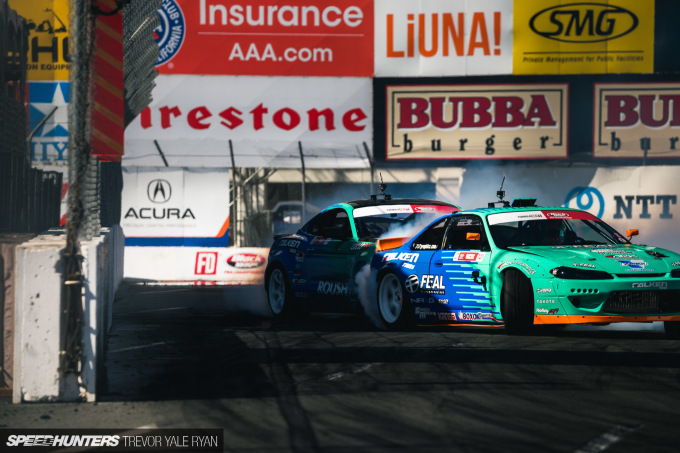 2018-Speedhunters_Formula-Drift-Long-Beach-Results_Trevor-Ryan-025_1607