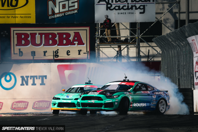 2018-Speedhunters_Formula-Drift-Long-Beach-Results_Trevor-Ryan-026_1619