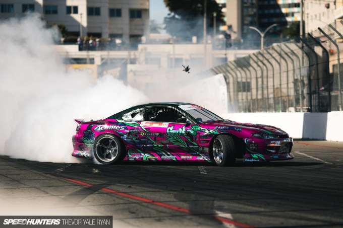 2018-Speedhunters_Formula-Drift-Long-Beach-Results_Trevor-Ryan-027_1634