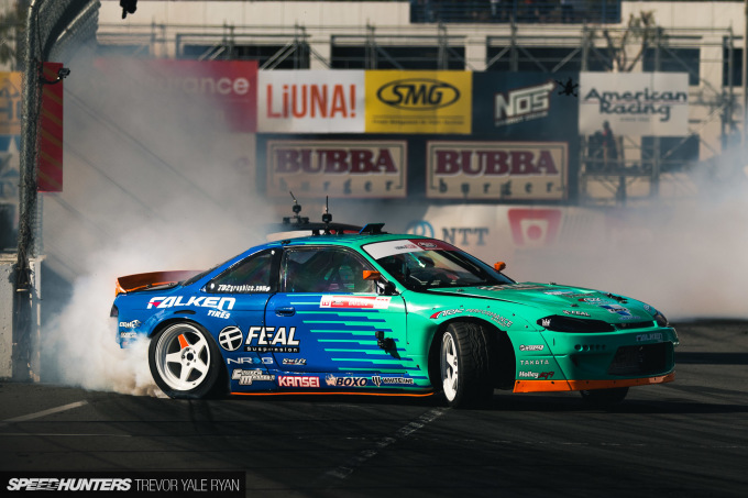 2018-Speedhunters_Formula-Drift-Long-Beach-Results_Trevor-Ryan-028_0731