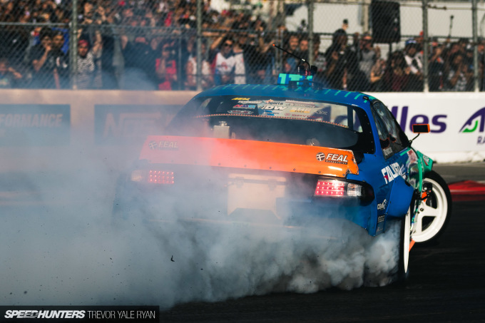 2018-Speedhunters_Formula-Drift-Long-Beach-Results_Trevor-Ryan-029_0736