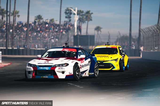 2018-Speedhunters_Formula-Drift-Long-Beach-Results_Trevor-Ryan-031_1652
