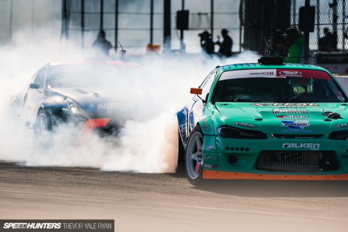 2018-Speedhunters_Formula-Drift-Long-Beach-Results_Trevor-Ryan-033_0771