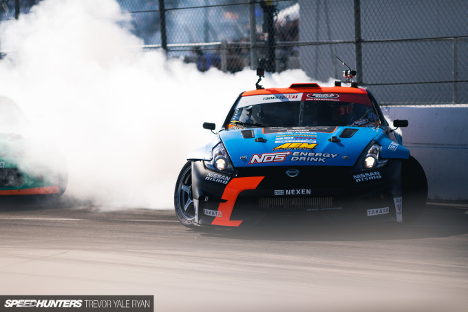 2018-Speedhunters_Formula-Drift-Long-Beach-Results_Trevor-Ryan-034_1683