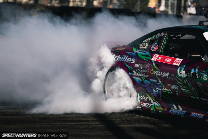 2018-Speedhunters_Formula-Drift-Long-Beach-Results_Trevor-Ryan-035_1704