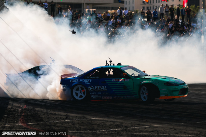 2018-Speedhunters_Formula-Drift-Long-Beach-Results_Trevor-Ryan-036_0807