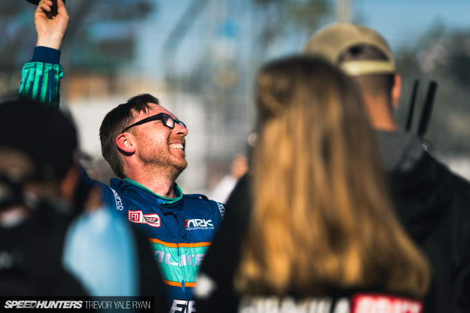 2018-Speedhunters_Formula-Drift-Long-Beach-Results_Trevor-Ryan-037_1747