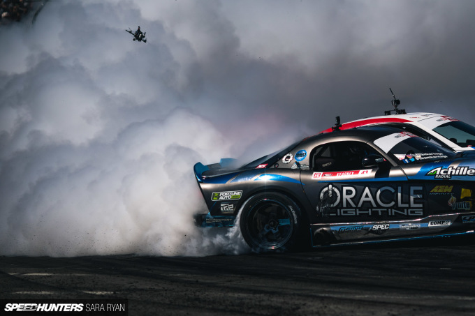 2018-Speedhunters_Formula-Drift-Long-Beach-Results_Trevor-Ryan-043_0271