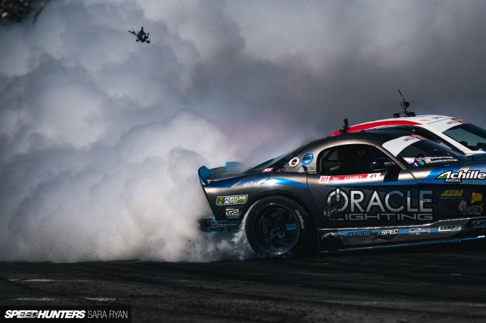 2018-Speedhunters_Formula-Drift-Long-Beach-Results_Trevor-Ryan-043_0271