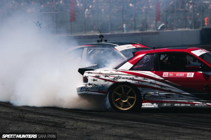 2018-Speedhunters_Formula-Drift-Long-Beach-Results_Trevor-Ryan-044_0369
