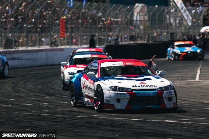 2018-Speedhunters_Formula-Drift-Long-Beach-Results_Trevor-Ryan-046_0508