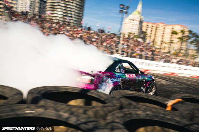 2018-Speedhunters_Formula-Drift-Long-Beach-Results_Trevor-Ryan-047_4599