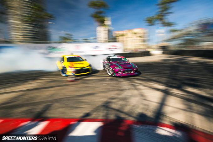 2018-Speedhunters_Formula-Drift-Long-Beach-Results_Trevor-Ryan-048_4638
