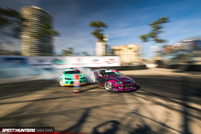 2018-Speedhunters_Formula-Drift-Long-Beach-Results_Trevor-Ryan-050_4681