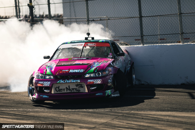 2018-Speedhunters_Formula-Drift-Long-Beach-Results_Trevor-Ryan-102_1698