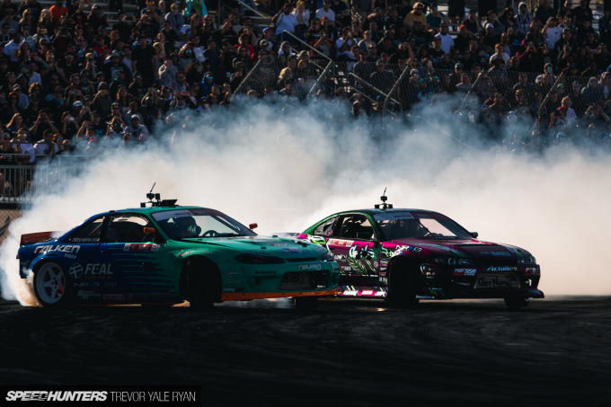 2018-Speedhunters_Formula-Drift-Long-Beach-Results_Trevor-Ryan-103_0798