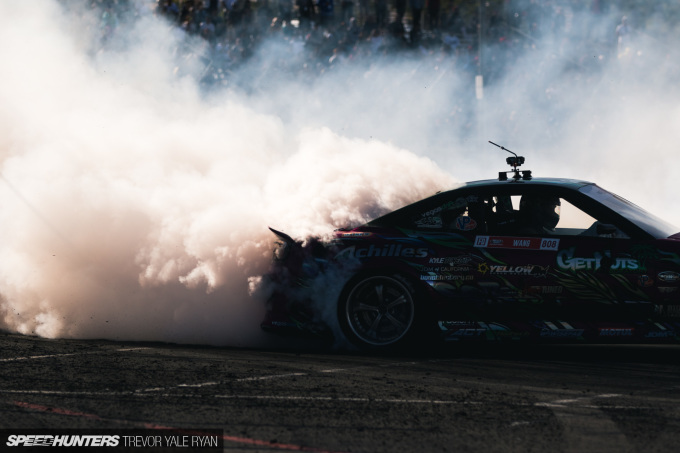 2018-Speedhunters_Formula-Drift-Long-Beach-Results_Trevor-Ryan-105_0812
