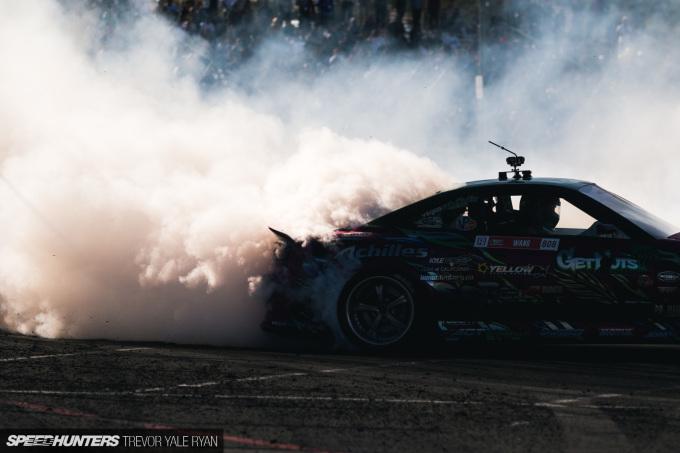 2018-Speedhunters_Formula-Drift-Long-Beach-Results_Trevor-Ryan-105_0812