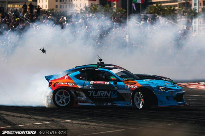 2018-Speedhunters_Formula-Drift-Long-Beach-Results_Trevor-Ryan-200_0624