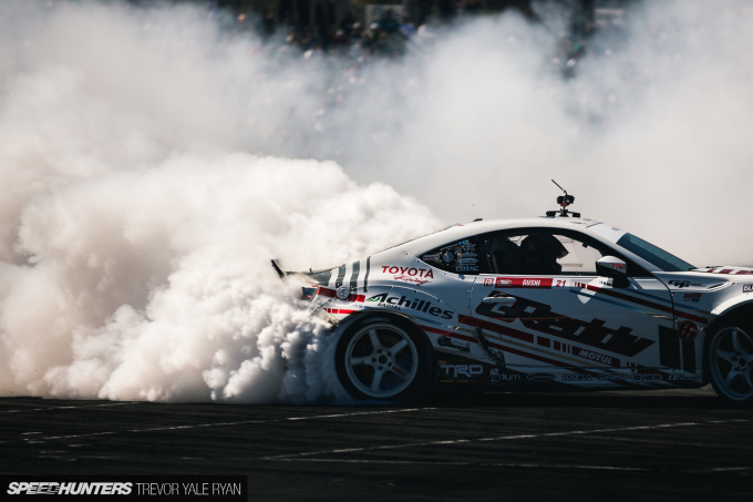 2018-Speedhunters_Formula-Drift-Long-Beach-Results_Trevor-Ryan-201_1563