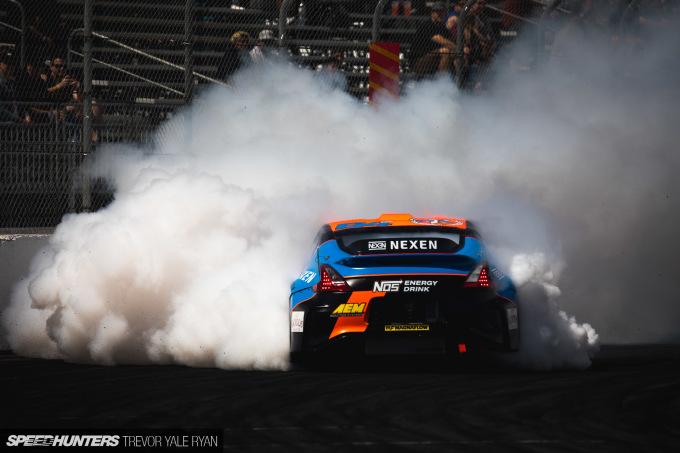 2018-Speedhunters_Formula-Drift-Long-Beach-Results_Trevor-Ryan-202_0088