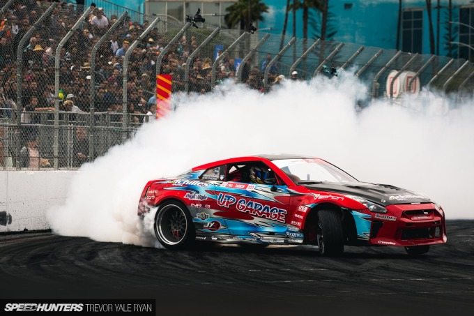2018-Speedhunters_Formula-Drift-Long-Beach-Results_Trevor-Ryan-203_0263