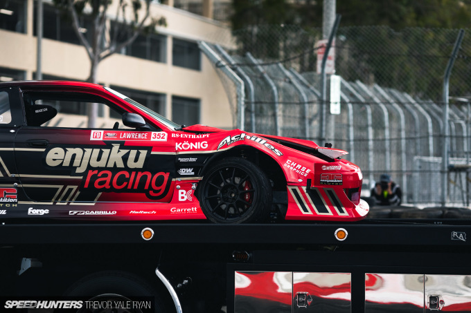 2018-Speedhunters_Formula-Drift-Long-Beach-Results_Trevor-Ryan-206_9766
