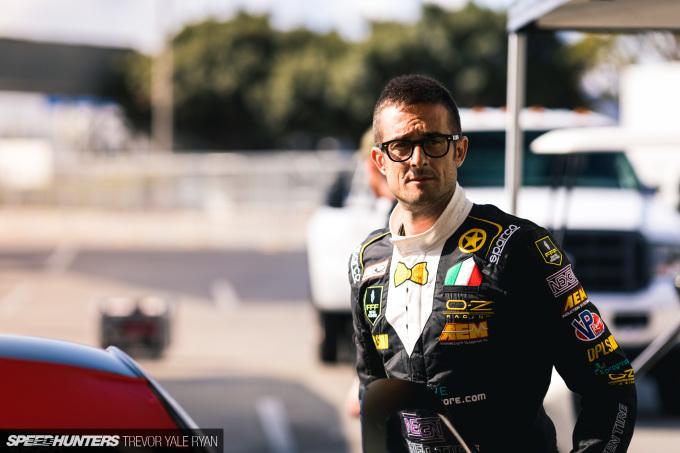 2018-Speedhunters_Formula-Drift-Long-Beach-Results_Trevor-Ryan-300_9720