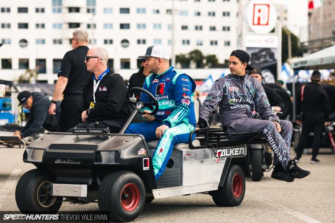 2018-Speedhunters_Formula-Drift-Long-Beach-Results_Trevor-Ryan-301_9662