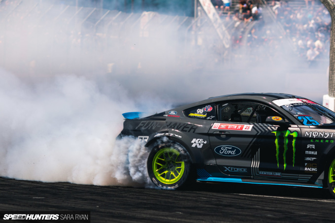 2018-Speedhunters_Formula-Drift-Long-Beach-Results_Trevor-Ryan-302_0390