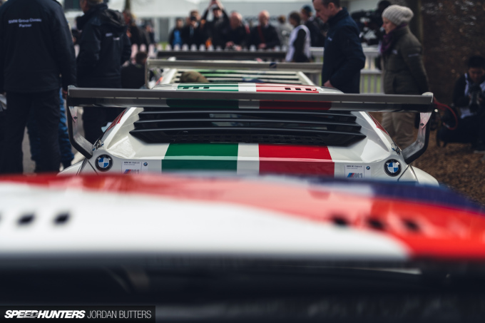 BMW M1 PROCAR 77MM SPEEDHUNTERS ©JORDAN BUTTERS-1654