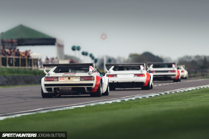 BMW M1 PROCAR 77MM SPEEDHUNTERS ©JORDAN BUTTERS-3579