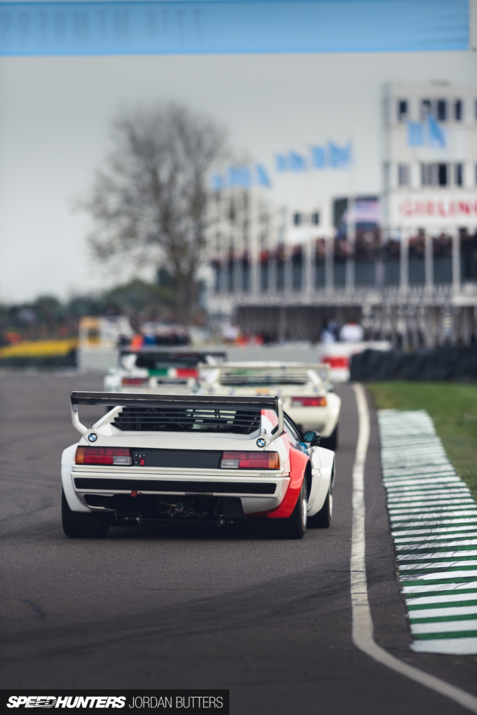 BMW M1 PROCAR 77MM SPEEDHUNTERS ©JORDAN BUTTERS-3591