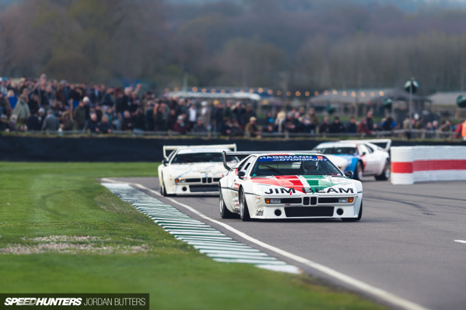 BMW M1 PROCAR 77MM SPEEDHUNTERS ©JORDAN BUTTERS-3612