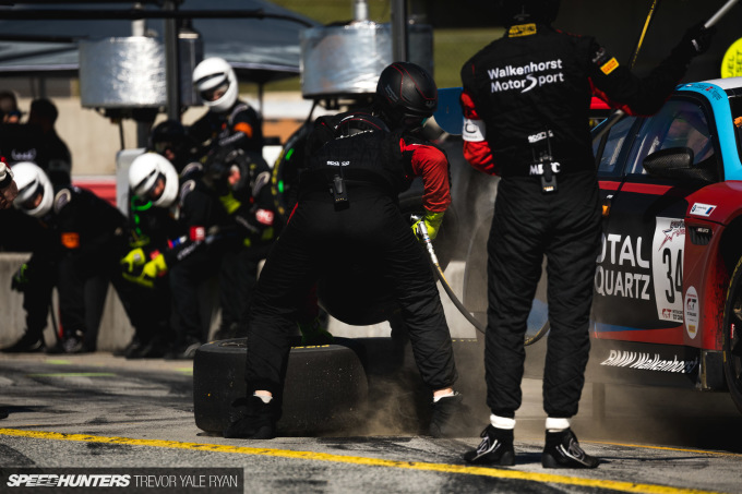 2019-California-8-Hour-Pit-Stops_Trevor-Ryan-Speedhunters_004_8862