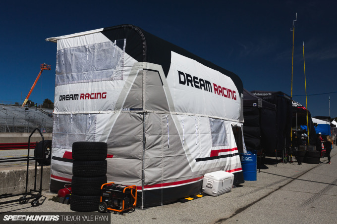 2019-California-8-Hour-Pit-Stops_Trevor-Ryan-Speedhunters_010_3138